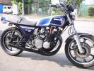 KZ1000LTD MK2 仕様 検3年付 エンジンオーバーホール済み Z1Z2KZ900KZ1000