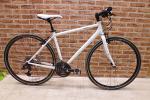 ●中古自転車● 1円スタート 売切り!! GIANT ESC