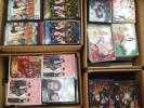 韓国ドラマ DVD シリーズ 580本セット 巻数飛び飛びです 韓流ドラマ 海外ドラマ