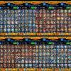 Kyпить モンスト引退垢 ランク284 廃課金 売り切り ガチャキャラ だいたいコンプ 検索用パズドラゲームアカウントオーブ運極ルシガブパンキスキル на Yahoo.co.jp