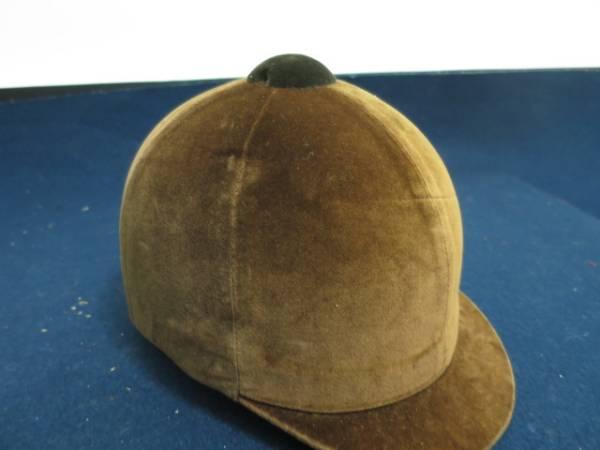 【古都京都】「乗馬帽子A-506」家具・民具・調度品.蒔絵・置物・時代箪笥〝家〟_画像2