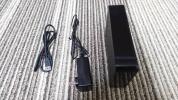 送料無料 中古 BUFFALO USB3.0 外付け 4TB HD-LC4.0U3/N �A