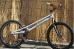 トライアル 自転車 24インチ ECHO mark1 エコー マーク1