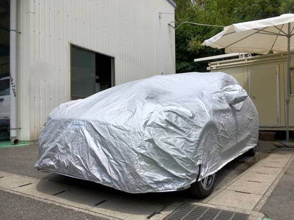 28年Mercedes BENZ The/C-CLASS C220d-Sports 本革仕様 デーゼル新車価格673万 LDA-