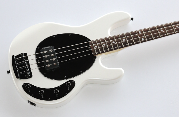 Ringo4mm img600x392 1500630048rupxvy13191