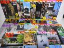 AO_032◇週刊 仏教新発見 改訂版 全30巻のうち13・30巻欠品の28冊