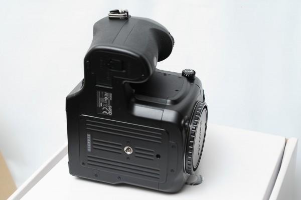 PENTAX ペンタックス 645D ボディ付属品一式 【中古】_画像3