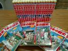 学習まんが 少年少女 日本の歴史 小学館 全21巻&別冊2巻セット