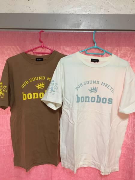 ☆bonobos☆OR GLORY☆Tシャツ計6枚☆Lサイズ☆
