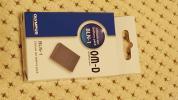 オリンパス デジカメ純正バッテリー BLN-1 新品