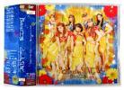 イベントV「Berryz工房/cha cha SING」会場限定DVD