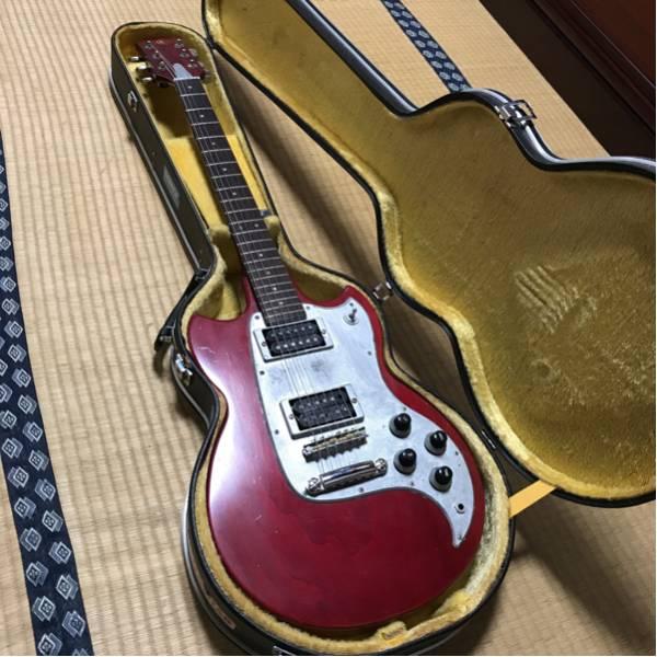 Sukegawa toru img600x600 1500896006yky5sr1111