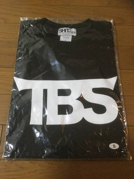 BISH Tシャツ size S TBS