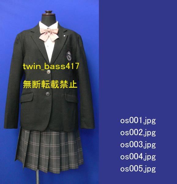 フルサイズの情報