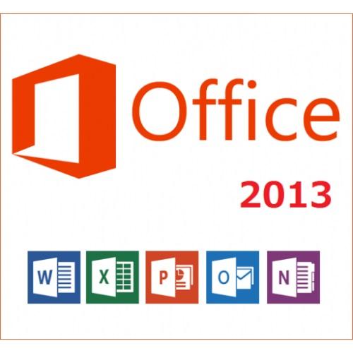 ★スピード対応★ 即決【最短1分で発送】 Microsoft Office 2013 Professional Plus プロダクトキー 日本語版 ★サポートあり★認証保証★