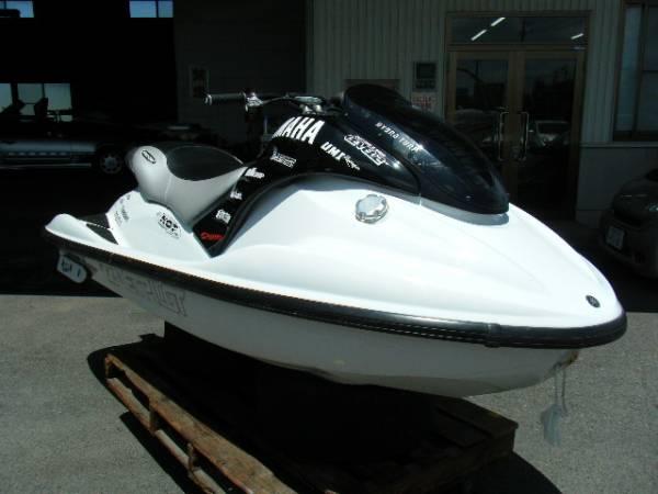 ヤマハ GP1300R 実働 美艇 カスタムあり 愛知から 2005y 琵琶湖可 インジェクション GPR GP1300-R GP-1300R 検索 rxp FXクルーザー SHO?