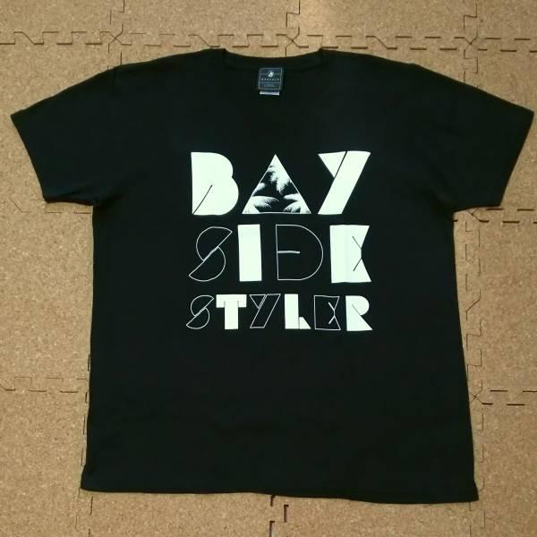 especia Tシャツ XLサイズ エスペシア black