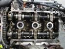 [A23396]エブリィワゴン DA64W エンジン K6A