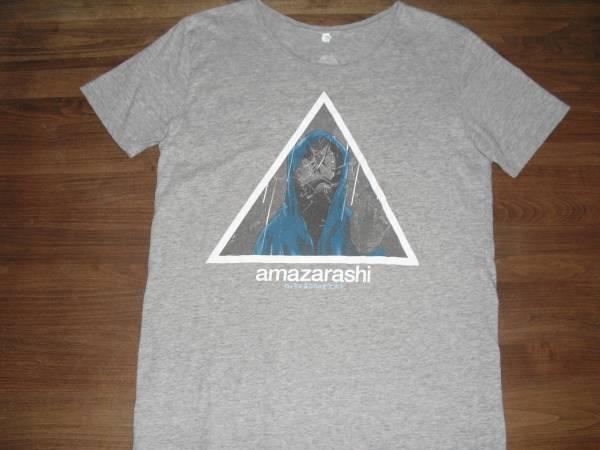 amazarashi ねえママあなたの言うとおり Tシャツ