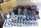 ◆514 ハリーポッター チェスコレクション デアゴスティーニ 【ジャンク】おまけ付き