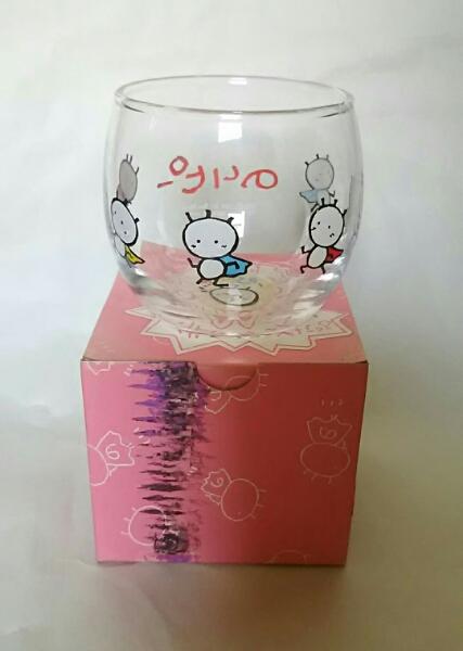 酒井法子 のりピー リトルグラス 1