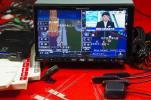 2014年!HDDサイバーナビ 4×4地デジ アンテナ新品 AVIC-ZH9000 動作保証!テレビ・ナビ・DVD・HDD音楽・5.1ch♪新東名収録です