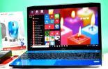 Win10-第3世代 Core i7◎ AH77/J- メモリー8GB / 超高速 SSD275GB / Bluray(BDXL) / 高速無線 / 超美品!