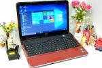 極上品 ☆最新Windows10☆qe 即決/4GB/320GB/Office2013/HDMI搭載/即日発送☆