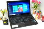 新品SSD搭載 ☆最新Windows10☆sb 即決/4GB/Office2013/HDMI搭載/即日発送☆