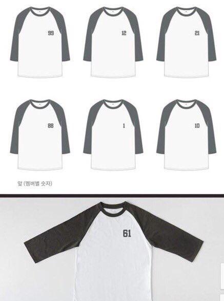 exo exo'rdium dot ソウルコン アンコン 公式 グッズ tシャツ M サイズ セフン sehun 94 ライブグッズの画像