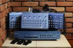 【スタジオ機材】FURMAN ヘッドフォン ディストリビューションシステム Cueシステム