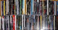 ハロウィンGamma Ray Sonata Arctica Van Halen Linkin Park等 HR/HM HEAVY POWER METAL洋楽いろいろ まとめて ヘヴィーメタル 100枚セット