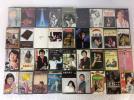 レトロ 邦楽 カセットテープ 30本以上 歌謡曲 ポップス