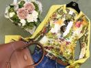 ☆彡2点落札で送料無料☆彡ETROエトロ☆彡イタリア製☆夏に映える綺麗色リュクスの着こなす大人のコットンプルオーバー♪リッチカジュアル