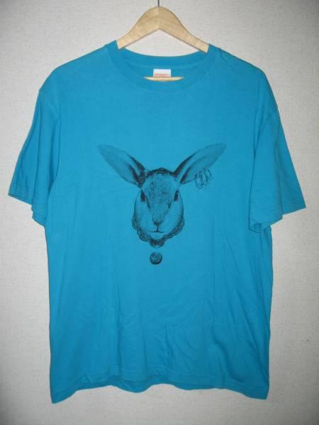 SOIL&PIMP SESSIONS Tシャツ Lサイズ エメラルドグリーン 社長 タブゾンビ