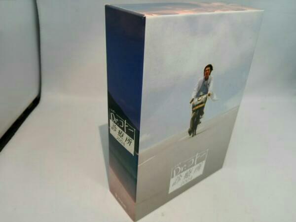 Dr.コトー診療所 2004 / 吉岡秀隆 柴咲コウ 時任三郎 大塚寧々 ライブグッズの画像