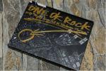 ONE OK ROCK 2014 Mighty Long Fall at Yokohama Stadium Blu-ray 初回限定プレス分