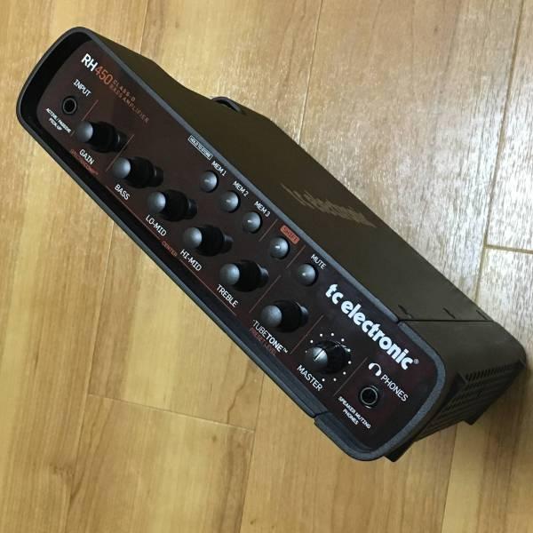 Syunnsuke jp img600x600 1499171531cjsfwk5329