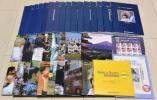 ◆スピードラーニング初級16巻CD+テキストのセット◆正規品
