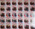 美品多数!ビートルズ★国内シングル盤★33枚セット!★EAR-20221〜20253 ★欠品無し!星東芝EMI★ポール・マッカートニー★ジョンレノン★