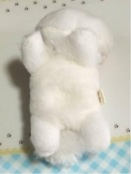 魔女の宅急便 ぬいぐるみ ジブリ 白猫 リリー ジジ_画像2