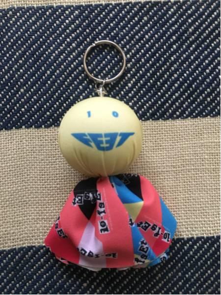 格安!新品 10-FEET 京都大作戦 てんてん坊主 夏フェスver.