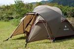 スノーピーク エルフィールド デュオPro グランドシート インナーマット セット 使用2回の美品 IGT タープ キャンプ テント 雪峰