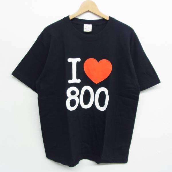 MONGOL 800 モンゴル モンパチ Tシャツ L MATA MAJUN NUMAYA ブラック