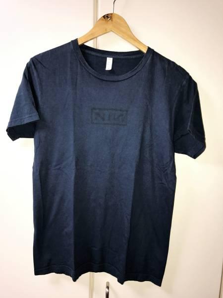 Nine Inch Nails ナイン・インチ・ネイルズ ツアーT Sサイズ