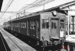 【鉄道写真】近鉄大阪線モ1321 臨急『あかめ』 [5101880]