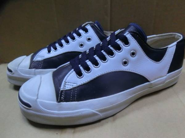 cd9959bace77 Converse CONVERSE Vintage 90s records out of production rare color USA made  MADE IN THE U.S.A.