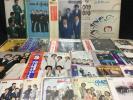 ★142★ 内山田洋とクールファイブ LP14枚 EP15枚 29枚まとめて