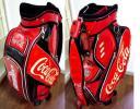希少〇Coca-Cola コカ・コーラ ツアータイプCB 10型 本格派
