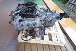 ハイゼットS321V KE-DET【ターボ】【新品】エンジン【新品】ミッションセット載せ替え時期29年2月【激レア】希少程度超良好♪ 51,000km